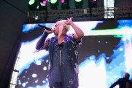 """TLC's T-Boz Says Harassment Allegations Against L.A. Reid """"Didn't Come as a Surprise"""""""