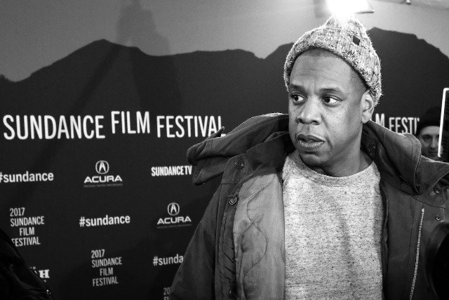 Alternative Views - 2017 Sundance Film Festival