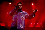 The Weeknd Announces Fall Tour Dates With Gucci Mane