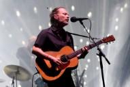 Radiohead&#8217;s <i>OKNOTOK</i> Dedicated to Thom Yorke&#8217;s Late Partner Rachel Owen