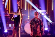 Watch Rae Sremmurd Perform &#8220;Swang&#8221; on <i>The Tonight Show</i>