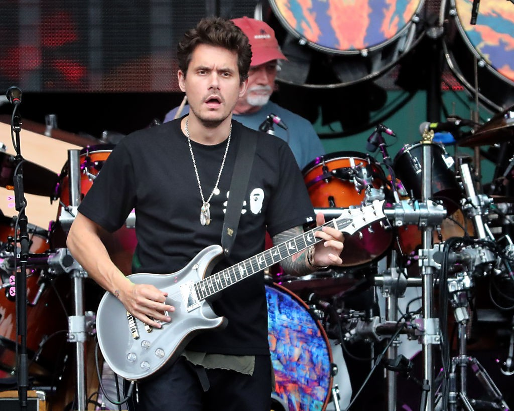 john mayer has chill stuff to say about weed and the grateful dead spin. Black Bedroom Furniture Sets. Home Design Ideas
