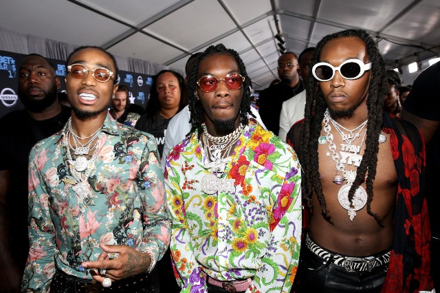 bet awards 2017 full show download mp4