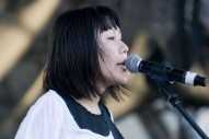 Deerhoof Claim Daytrotter Pressed an LP of Their Session Without Permission, Failed to Pay Them
