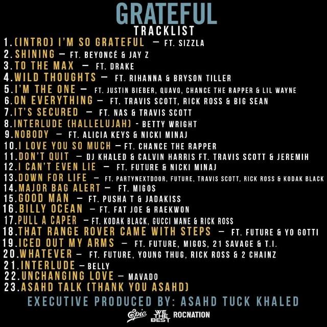 Grateful-1497026824-1497035123