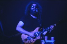 Grateful_Dead_-_Jerry_Garcia-1496324010
