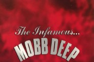 Review: Mobb Deep &#8211; <i>Hell on Earth</i>