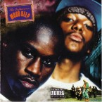 Review: Mobb Deep &#8211; <i>The Infamous</i>
