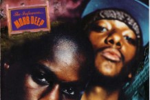 Mobb-Deep-The-Infamous-1497986398