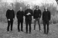 "The National – ""Guilty Party"""