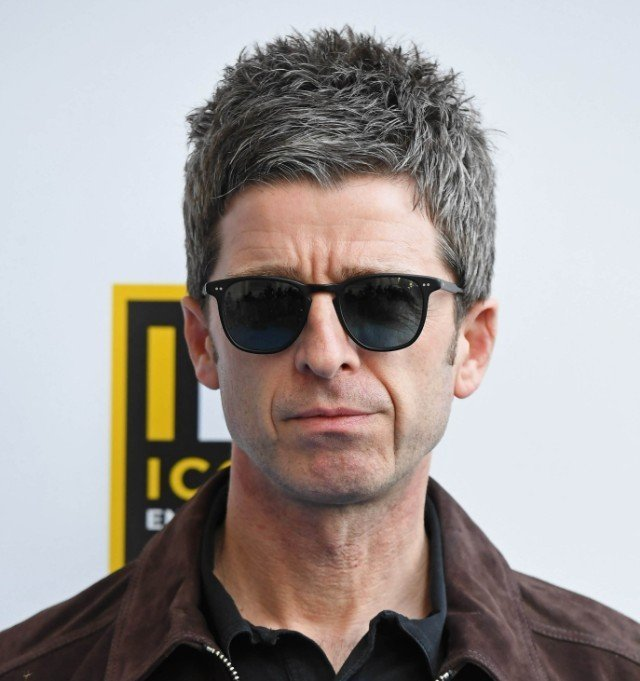 Noel-Gallagher-1496323895-640x681-1496324600