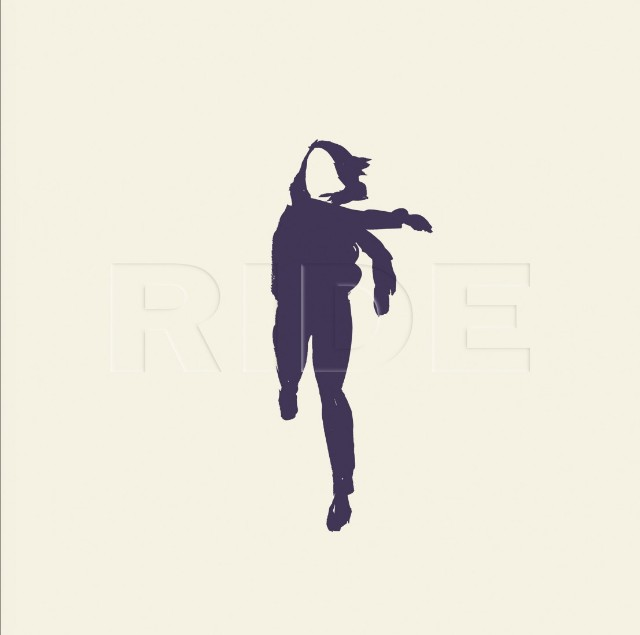 Ride-LP-cover_1107_1098_90-1497535622