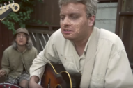 "Video: Mac DeMarco – ""One Another"""