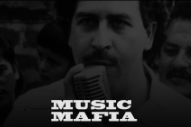 Who Is Music Mafia, the Hacker Group That Is Leaking Kanye West Songs For Bitcoins?