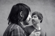 "Death From Above 1979 – ""Freeze Me"""