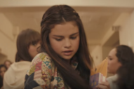 "Video: Selena Gomez – ""Bad Liar"""