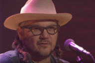 Watch Wilco&#8217;s Jeff Tweedy Perform &#8220;I&#8217;m Always In Love&#8221; on <em>Seth Meyers</em>