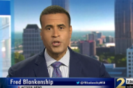 Atlanta Newscasters Pay Tribute to Mobb Deep's Prodigy During Live Traffic Reports