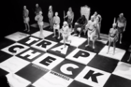 "Video: 2 Chainz – ""Trap Check"""