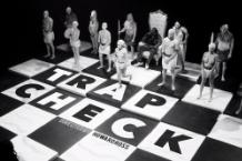 Trap Check