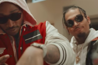 "Future – ""Pie"" ft. Chris Brown"