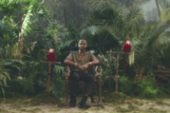 "Video: Calvin Harris – ""Feels"" ft. Pharrell Williams, Katy Perry, Big Sean"