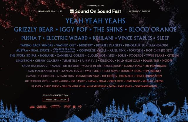 Sound-On-Sound-Fest-2017-1030x667-1497972868