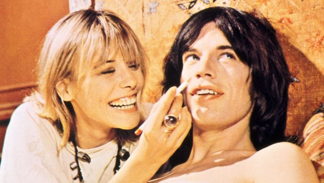 anita-pallenberg-actress-keith-richards-dead-1497448458