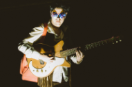Ariel Pink Announces New Album <i>Dedicated to Bobby Jameson</i>, Releases &#8220;Another Weekend&#8221; Video