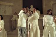 "Video: A$AP Rocky & A$AP Ferg – ""Wrong"""