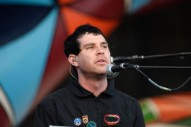 Animal Collective&#8217;s Avey Tare Announces New Album <i>Eucalyptus</i>