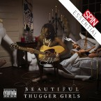 Review: Young Thug&#8217;s <i>Beautiful Thugger Girls</i> Is His Strongest, Most Unified Project In Years