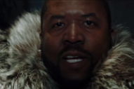 "Video: Big Boi – ""Kill Jill"" ft. Killer Mike and Jeezy"