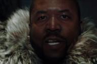 "Video: Big Boi – ""Kill Jill"" ft. Killer Mike and Jeezy"