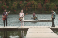 "Video: Charly Bliss – ""Westermarck"""