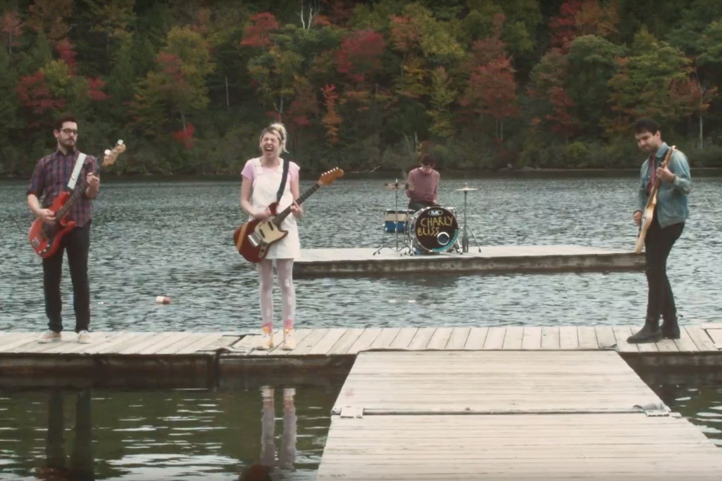 charly-bliss-westermarck-video-1497365782