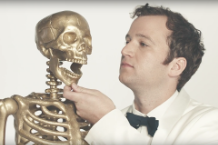 chris-baio-philosophy-1497881225