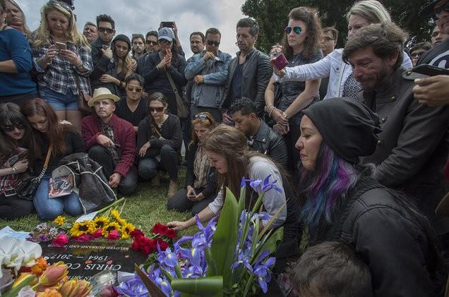chris-cornell-funeral-2017-billboard-1548-1496326114