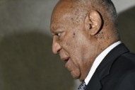 Judge Declares Mistrial in Bill Cosby Trial After Jury Deadlocks