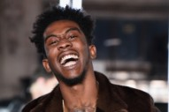 "Future and Mike Dean Deny Pursuing Copyright Claims Over Desiigner's ""Panda"""