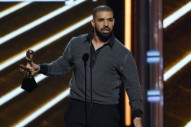 "Drake Beats Lawsuit Over Sampling With Winning ""Fair Use"" Argument"