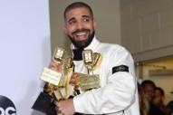 """Drake – """"Signs"""""""