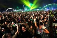 1 Dead, 1,000 Seek Medical Treatment at Las Vegas' Electric Daisy Carnival