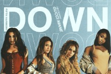 fifth-harmony-1496375104