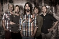 "Foo Fighters – ""Run"""