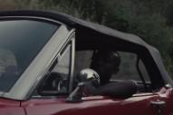 "Video: Freddie Gibbs – ""Andrea"""