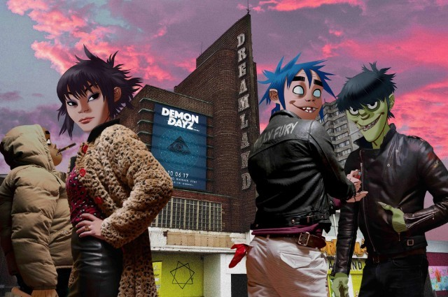 gorillaz-demon-dayz-festival-is-coming-to-red-bull-tv-1497021047-640x425-1497117938