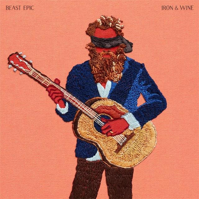 iron-and-wine-beast-epic-1496933477
