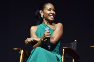 Jada Pinkett Smith Takes Offense to Her Depiction in Tupac Shakur Biopic