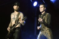 Jane's Addiction Announces 'Ritual De Lo Habitual' Anniversary Concert Film
